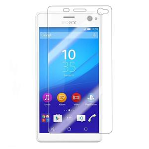 SONY Xperia C4 Glass Screen Protector